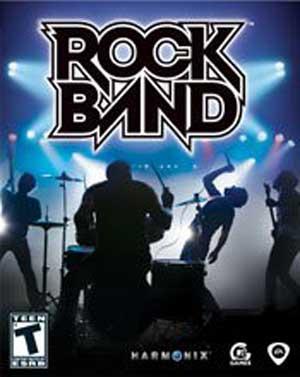 rock_band_game.jpg